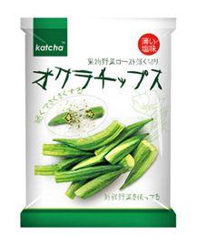 蔬菜干零食包装袋